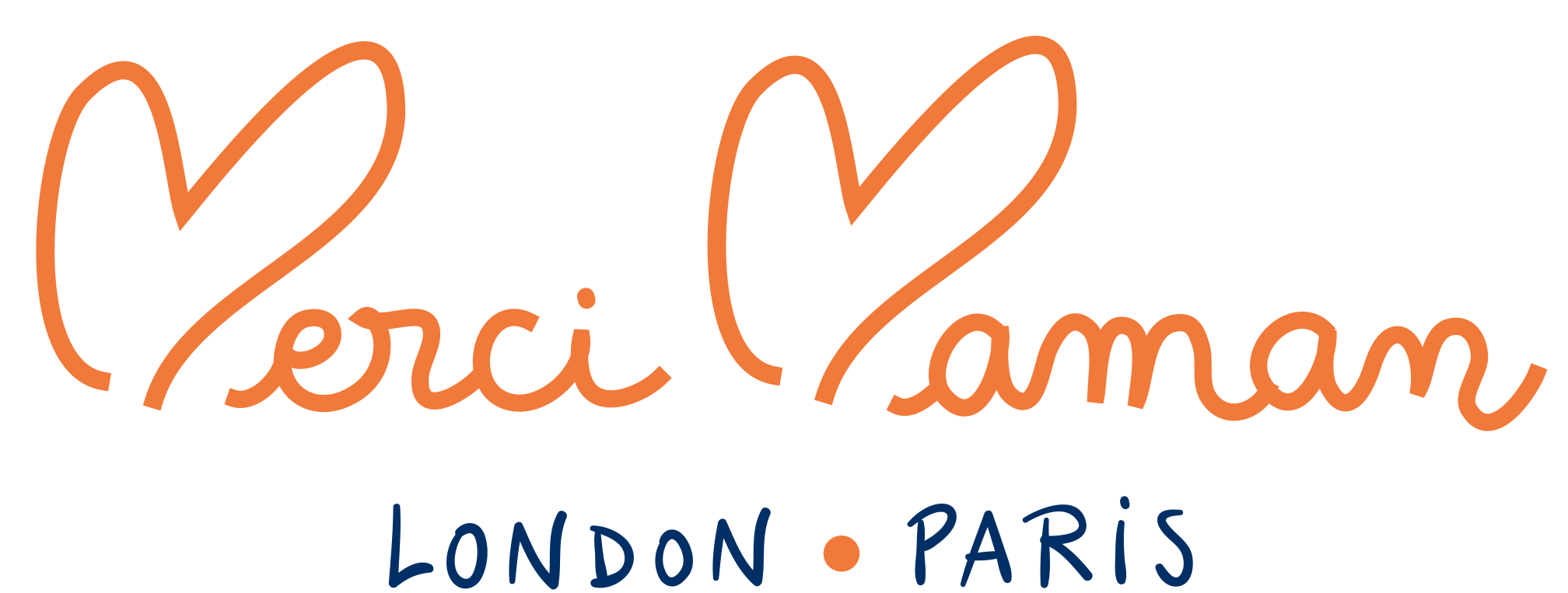 logoParisLondres
