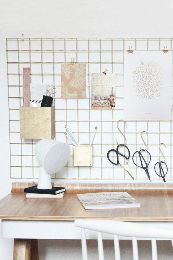 d coration du nouvel appartement mon petit atelier. Black Bedroom Furniture Sets. Home Design Ideas