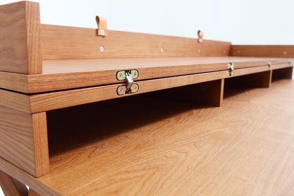 bureau-design-bois-table-bale-6_grande